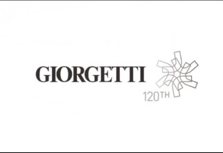 120 Year of Giorgetti: A Brand Makes Design History
